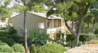 Apartment Super Ile Rousse-Super-Ile-Rousse