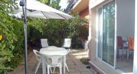 Apartment Les Jardins de Neptune.2-Les-Jardins-de-Neptune-1