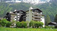 gite Chamonix Mont Blanc Clos du Savoy 4