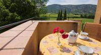 tourisme Montbrun les Bains La Maison Rose