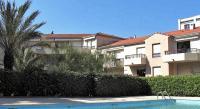 gite Vence Villa Le Lys 1