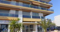 Apartment La Pinede.1-La-Pinede
