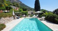Location de vacances Bézaudun les Alpes Location de Vacances La Fontonne