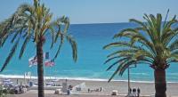 gite Cannes Promenade des Anglais