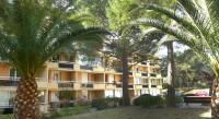 Apartment Côte d'Azur.4-Cote-d-azur-5-1