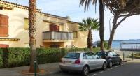 Apartment Les Embruns.3-Les-Embruns-4