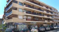 Apartment Résidence Azur.1-Residence-Azur