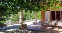 Holiday Home Roumagnac-Roumagnac