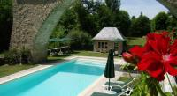 Location de vacances Saint Jean d'Alcapiès Location de Vacances Les Tilleuls