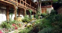 Location de vacances Mont Saint Aignan Gîte Beffroy