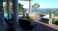 Location de vacances Conca Location de Vacances Villa Diamond Head