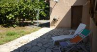 Location de vacances Saint Marcel sur Aude Location de Vacances Maison de l'Horte