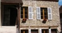 tourisme Pagny la Ville L'Auspice de Nuits