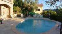 Location de vacances Auribeau sur Siagne Location de Vacances Villa Auribeau - LSI