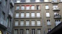 gite Dinard Appartement Jean Noel Saint Malo