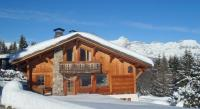 tourisme Le Grand Bornand Marie Mont Blanc