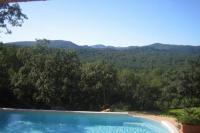 gite Roquebrune sur Argens Les Deux En Provence Côte D Azur