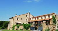 Location de vacances Busserolles Location de Vacances Domaine De Bellac 16P
