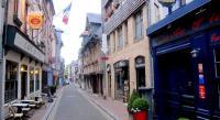 gite Fontenay Jardin Du Port
