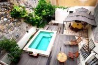 Location de vacances Aumelas Location de Vacances Cazouls