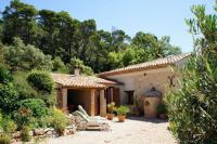 gite Villecroze Villa Romane