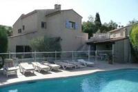 Location de vacances Gréasque Location de Vacances Villa Bénédicte