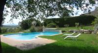 tourisme Sainte Croix du Verdon Villa Claudette