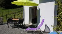 Location de vacances La Lucerne d'Outremer Location de Vacances Les Vaux