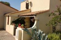 gite Canet en Roussillon Mas Du Soleil
