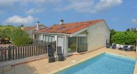 gite Vendres Villa Tourbes