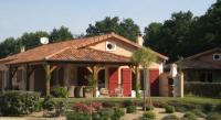Gîte Cloué Gîte Villa Domaine Les Forges 1