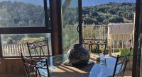 Location de vacances Letia Location de Vacances Villa Lucia
