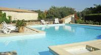 Location de vacances Boutenac Location de Vacances Domaine De Maylandie