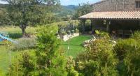 Location de vacances Saint Barthélemy le Meil Location de Vacances Chapois
