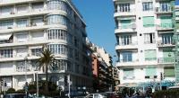 gite Cagnes sur Mer Studio Lybris Nice centre
