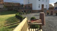 Location de vacances Zellwiller Location de Vacances Domaine du Haras de Saint Pierre