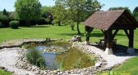 tourisme Pontailler sur Saône Au Pays d'Or