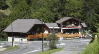 Location de vacances Habère Lullin Location de Vacances La Halte du Moulin