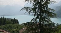 Gîte Menthon Saint Bernard Gîte Studio Talloires Lac d'Annecy
