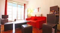 Apartment Roussillon-Apartment-Roussillon