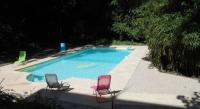 Location de vacances Verrie Location de Vacances Clos du Bois Brard