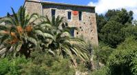 Location de vacances Palneca Location de Vacances Casa Giacometti