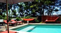 Location de vacances Coudoux Location de Vacances Le Mas des Roches
