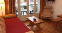 gite Chamonix Mont Blanc Apartment Internationale