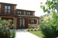 gite Agde Holiday home Les Tamaris - Les Portes Du Soleil 2