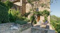 Location de vacances Ardèche Location de Vacances Apartment La Roche
