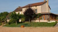 Location de vacances Mayac Location de Vacances Holiday home L Orangerie 2