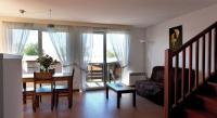 Location de vacances Maignaut Tauzia Location de Vacances Apartment Les Hameaux De Montreal 4