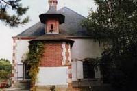 Gîte Saint Hilaire de Court Gîte Les Glycines