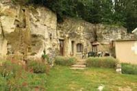 tourisme Lassay sur Croisne Les Gaulois